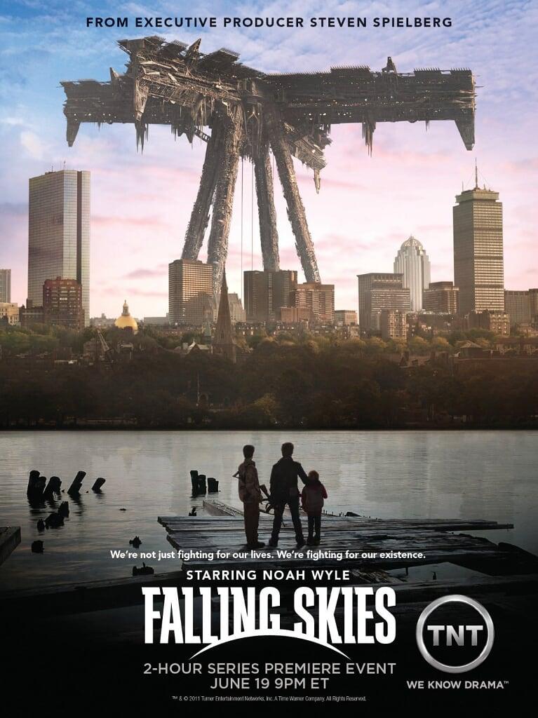 [影集] Falling Skies (2011~2015) Falling%20Skies%20-%20000