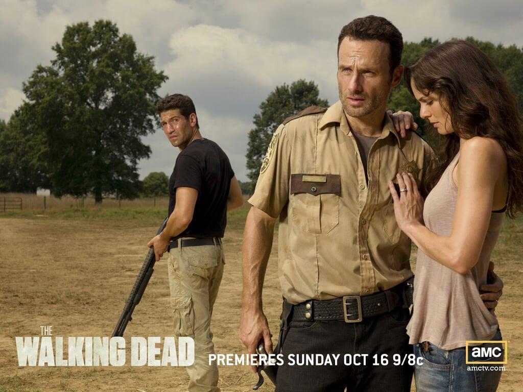 [影集] The Walking Dead (2010~) TWD-S2-1600-premieres-C