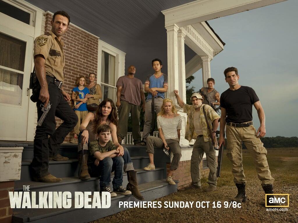 [影集] The Walking Dead (2010~) TWD-S2-1600-premieres-B