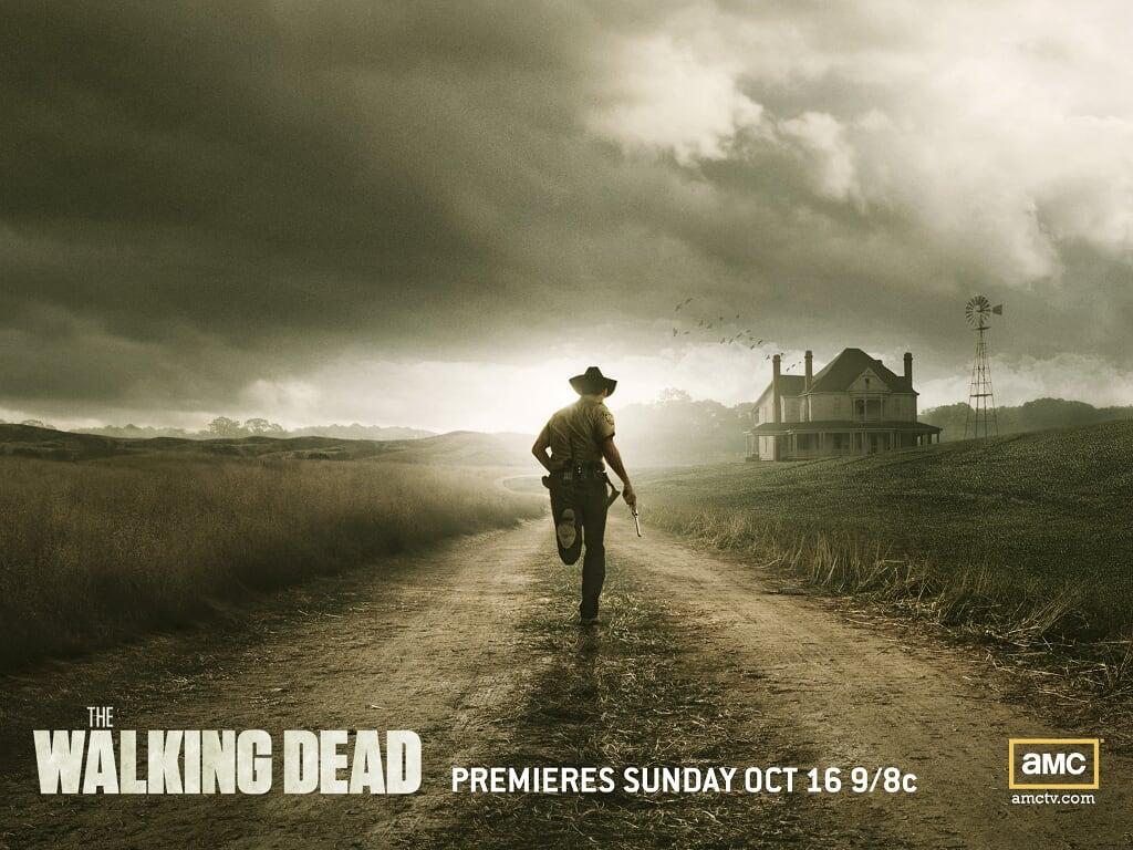 [影集] The Walking Dead (2010~) TWD-S2-1600-premieres-A