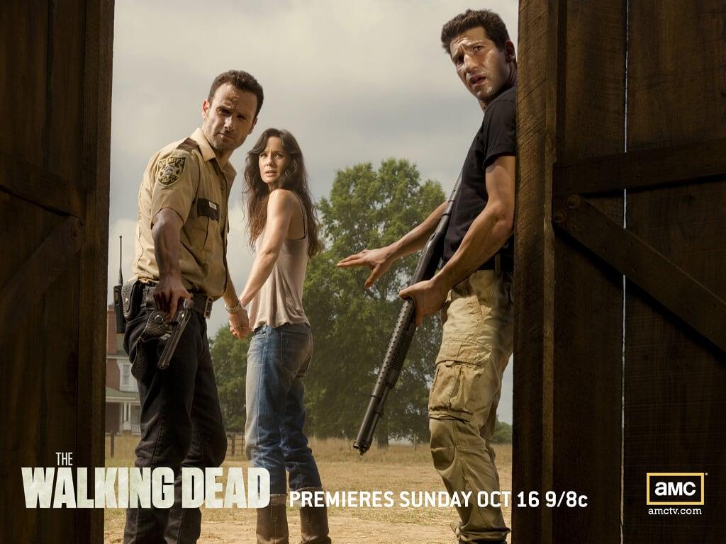 [影集] The Walking Dead (2010~) TWD-S2-1600-premieres-E
