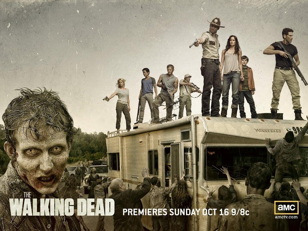 [影集] The Walking Dead (2010~) TWD-S2-1600-premieres-F