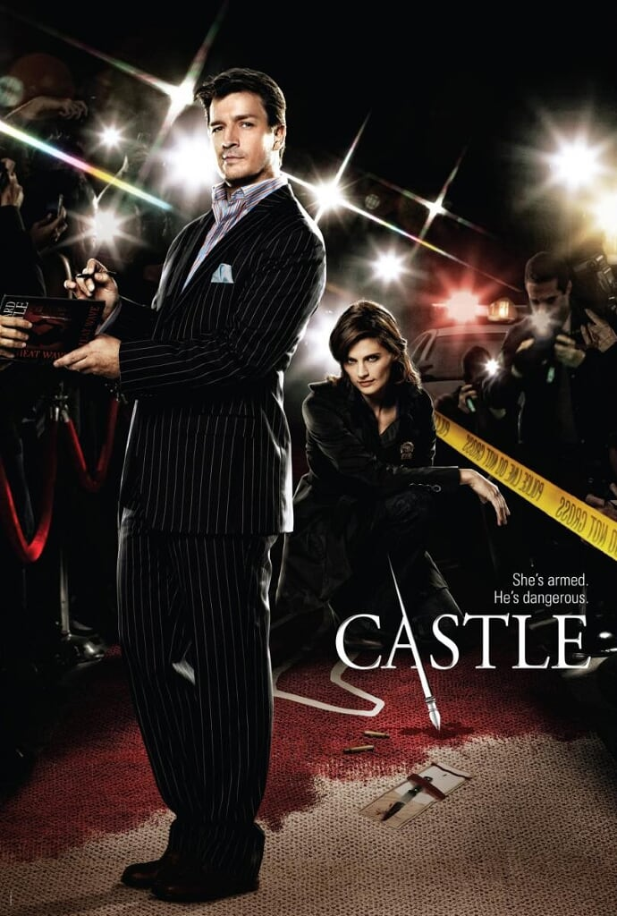 [影集] Castle (2009~2016) Castle_TV_Series-965513466-large